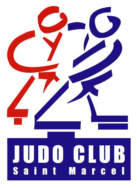 Logo J.C.ST MARCEL