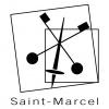 Ville de Saint Marcel